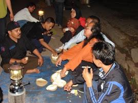 yose rizal Manua Cs.  vs durian padang