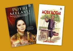 Tahun Kebangkitan Sastra Sumatera Utara Dimulai