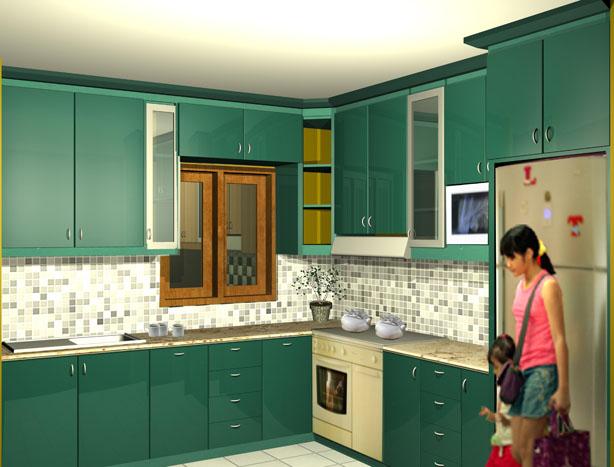 desain-kitchen-set.jpg