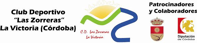 Club Deportivo Las Zorreras La Victoria