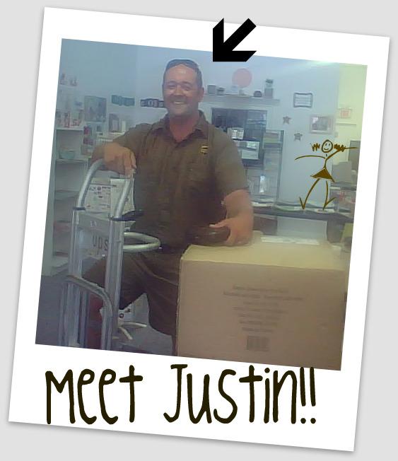 [Justin+UPS2]