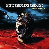Acoustica_-_Scorpions.jpg