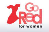 American Heart Association / Go Red For Women