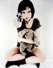 'cause I shoot to thrill, and I'm ready to kill