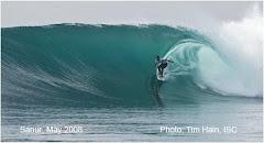 חוף סנור-לכל מי שחושב שאין right בבאלי....