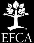 www.efca.org/reachglobal