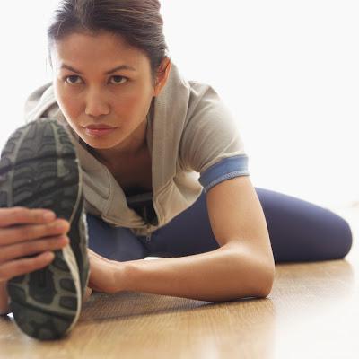 Programas dieta adelgazar piernas y muslos corriendo otro lado, falta