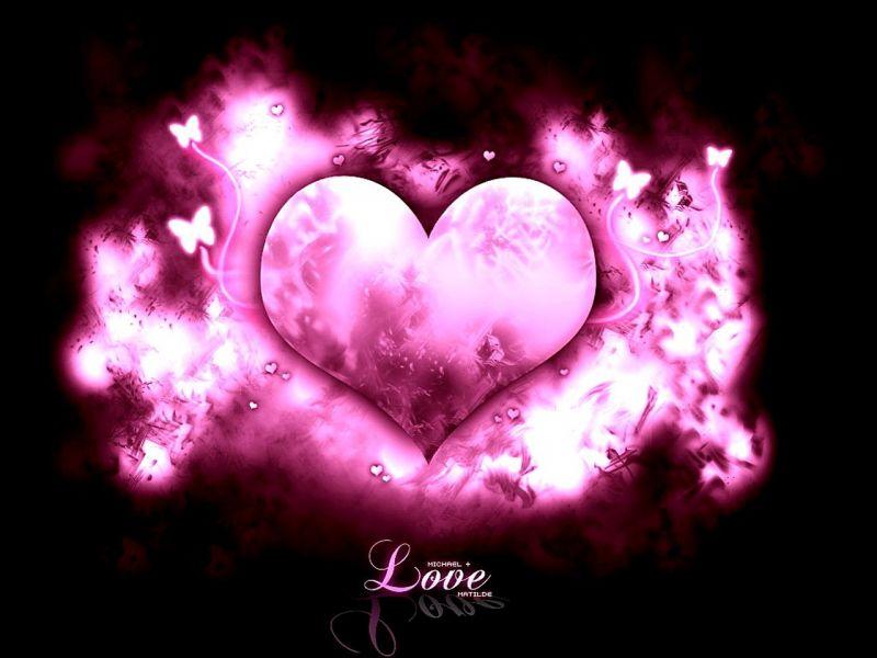 wallpapers de amor. wallpaper de amor. versos de