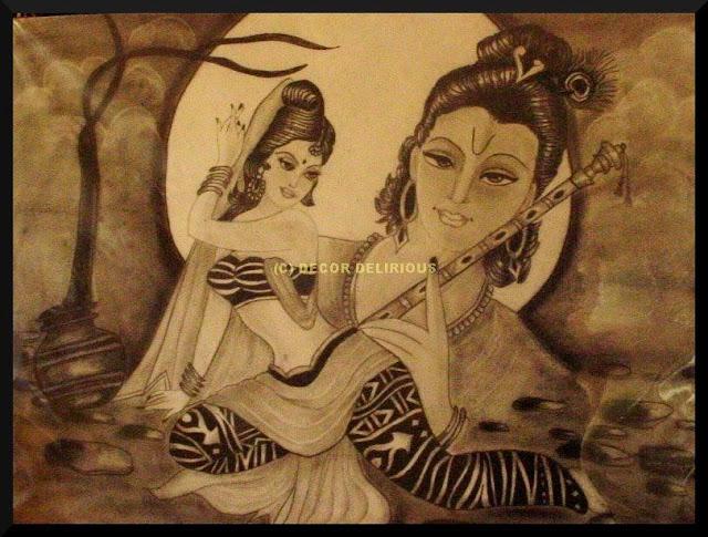 radhakrishna2