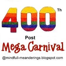400 a