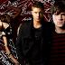Supernatural: A volta de Crowley? Vídeos e +