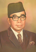 Perdana Menteri Malaysia ke-2