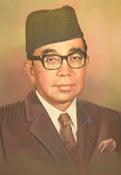Perdana Menteri Malaysia ke-2