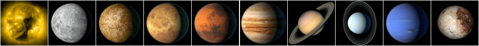 Астрология и эзотерика. Блог www.astrodata.lv