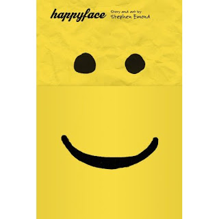 happyface