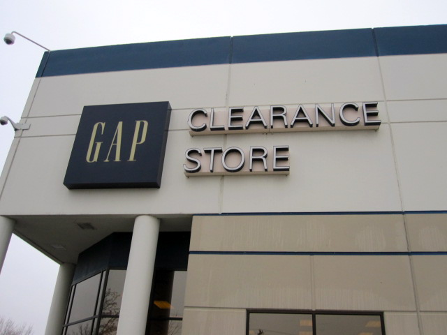 Gap Outlet Online Shopping Online Shopping Quality. Gap Outlet Online Shopping Shopping Channel Gossip Sites Online Shopping Dubai Website Gap Outlet Online Shopping Shopping Morumbi Sp Shopping Recife Onlineshop Icon Psd Sheds can cost in size from no more than a 2ft. x 4ft. and can be as large to be a 16ft. x 20ft.