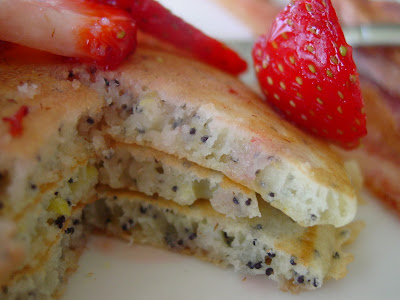 Lemon+Poppyseed+Pancakes+050.JPG