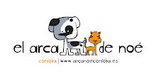 Camisetas El Arca de Noe. Córdoba
