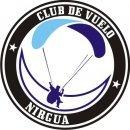 Club De Vuelo Nirgua