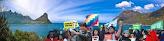 Conferencia Mundial de los Pueblos sobre el Cambio Climático y los Derechos de la Madre Tierra