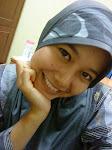 it's me..!!
