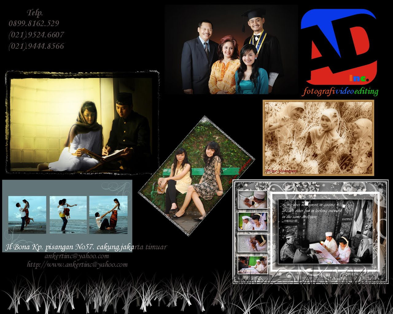 daftar harga jasa foto video editing foto wedding foto wedding rp 2
