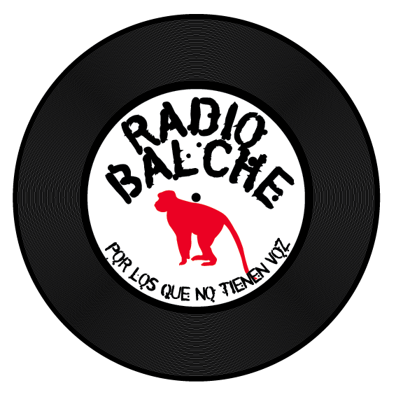Radio Balche