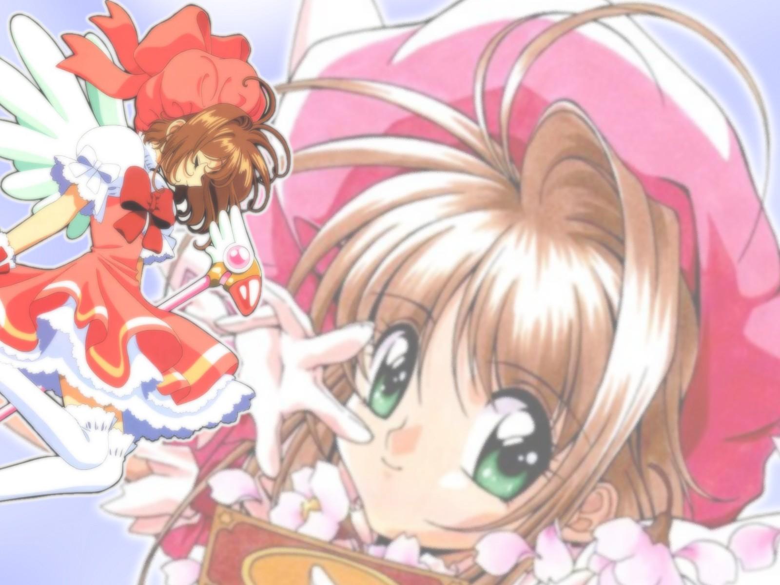 http://4.bp.blogspot.com/_hxjnVaWq3Jk/THiLicucd8I/AAAAAAAAAMM/HqRKE6omlAY/s1600/804351card-captor-sakura-wallpaper-10.jpg