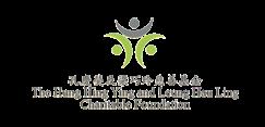 LEAD創意科藝教室贊助機構