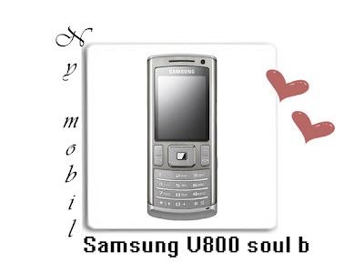 sönder mobil