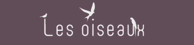 boutique Les Oiseaux