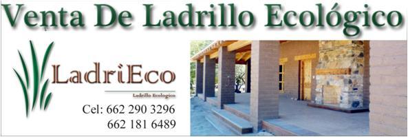 Ladrillo Ecologico Fotos de Casas de Ladrillo