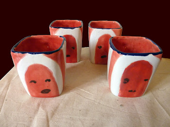 cups.2009