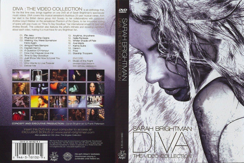http://4.bp.blogspot.com/_hy0JBPNPpGc/S9jyTT_gyBI/AAAAAAAACFc/p3azAuX4QfA/s1600/Sarah_Brightman_Diva_The_Video_Collection-%5Bcdcovers_cc%5D-front.jpg