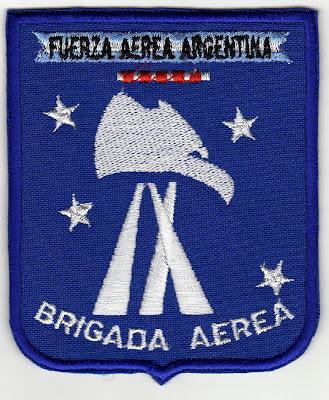 9%C2%BA+Brigada+A%C3%A9rea.jpg