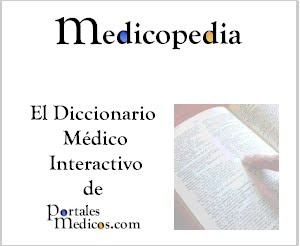 DICCIONARIO MEDICO