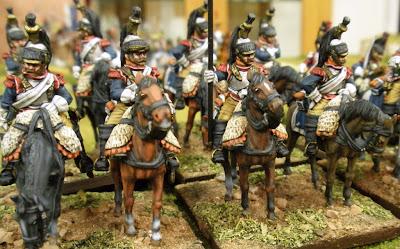 28mm Napoleonics Rules Glory 28mm Napoleonics