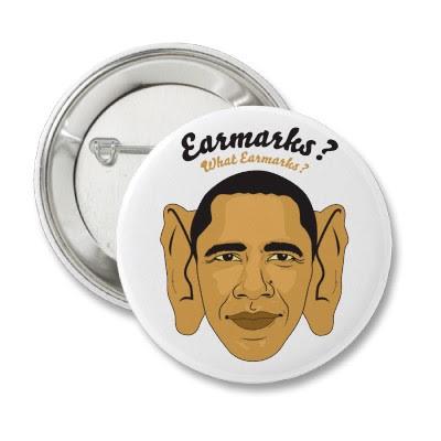 http://4.bp.blogspot.com/_hyECORLe2jg/SdKbI4WAOXI/AAAAAAAADqY/NoVVSgX3wlQ/s400/Obama+Earmarks.jpg
