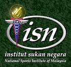 ISN Malaysia