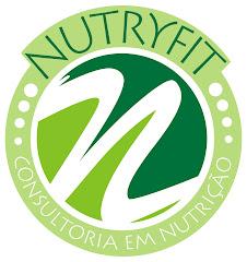 Nutryfit