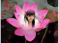contoh daftar situs edit foto online yang gratis 1 photofunia