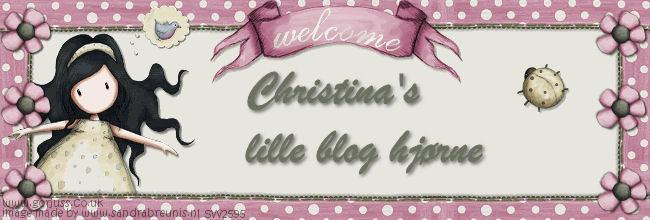 Christinas
