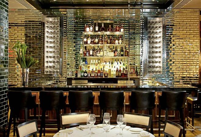 Liquor Bar Design   Home Design Ideas