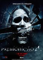 [TERROR] Premonicao 4 DVDRip x264 - Dublado Premonicao+4+DVDRip+x264+-+Dublado