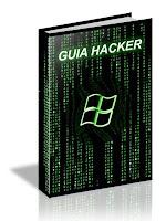 Guia+do+Hacker+%E2%80%93+DOS [Download] Guia do Hacker – DOS