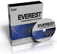 Download Everest Utimate & Corporate v5.50 Final
