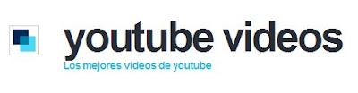 VideosMatic