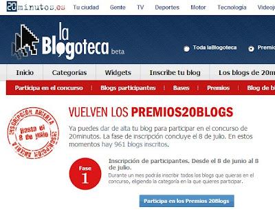 http://4.bp.blogspot.com/_hymIKjRek9I/SjO_apYsSmI/AAAAAAAAGTg/p9VTzWebOJY/s400/20blogs.bmp
