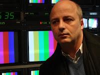 Sergio Colabona, regista tv