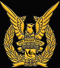 LINK TNI AU